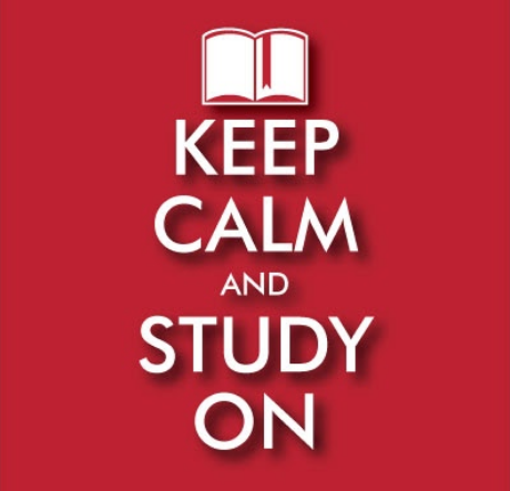 Study Help