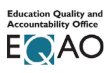EQAO Student Advisory Committee – Seeking Representatives