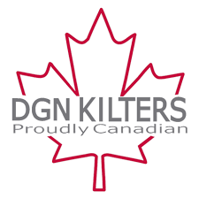 DGN Kilters 2018 Summer Sale!
