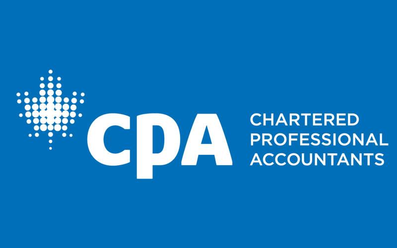 CPA INSTA CHALLENGE