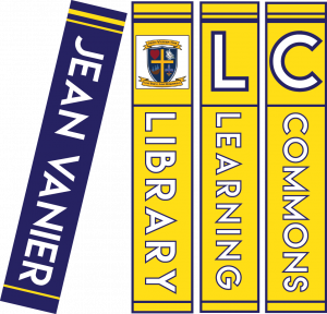 NEW Library Learning Commons Hours