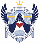 Our Lady Queen of the World Catholic Academy
