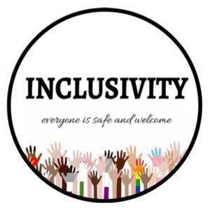Inclusivity Council Magazine